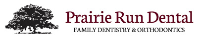 Prairie Run Dental
